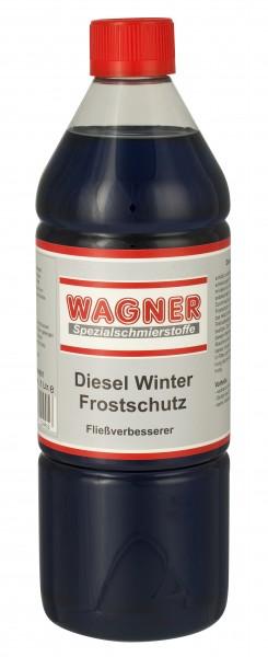 WAGNER - Diesel Winter Frostschutz