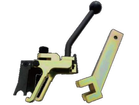 Montage- / Demontagewerkzeug für BMW / MINI Zwischenhebel der Valvetronic