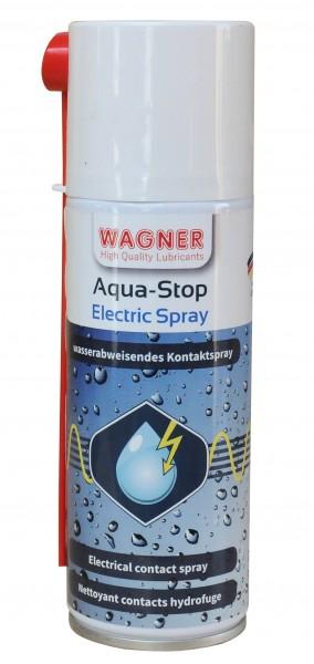 WAGNER Aqua-Stop Spezialschmierfett