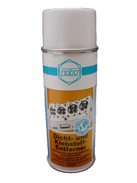 noba - Dicht- und Klebstoff-Entferner