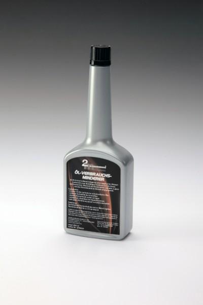2m - Öl Verbrauchs Minderer