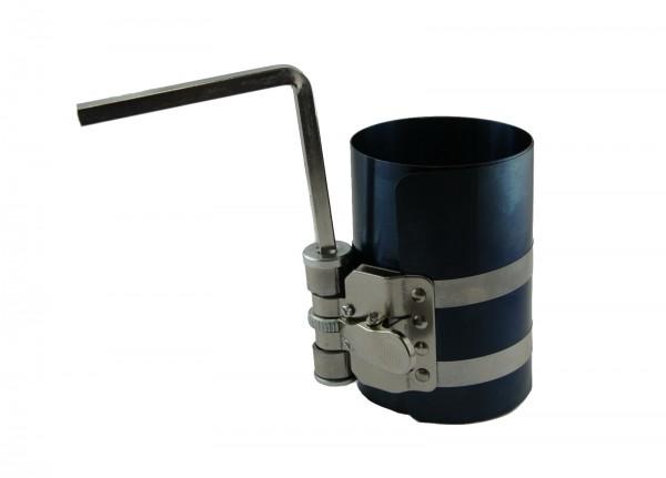 Kolbenring-Spannband 90 - 175 mm