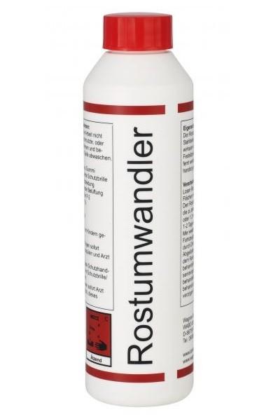 WAGNER - Rostumwandler 1 Liter