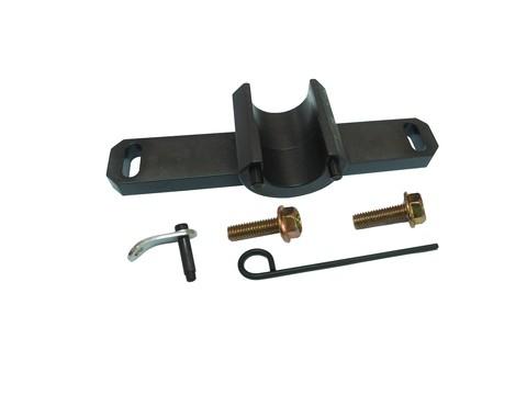 Ölpumpen - Demontagewerkzeugsatz BMW (N20)
