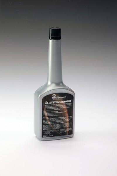 2m - Öl-System-Reiniger