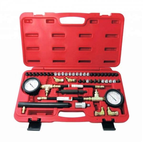 ABS - / Brems - Systemdruck Testkoffer