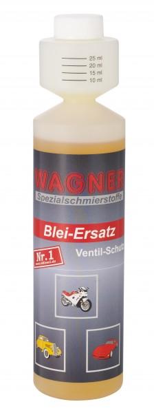 WAGNER - Bleiersatz Ventilschutzmittel