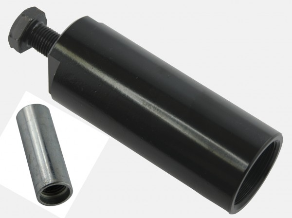 Abzieher M30x1,25 mit Innengewinde