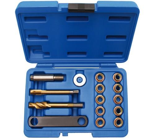 Bremssattel-Gewinde Reparaturset M12 x 1.5 (VAG seit 2009)