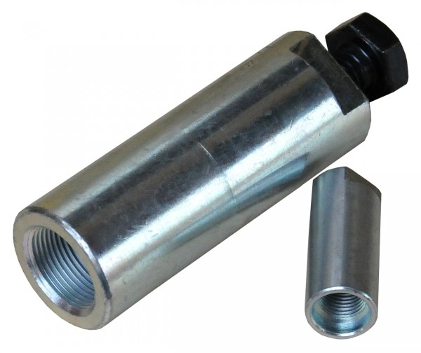 Abzieher M24x1,5 Innengewinde HONDA CRF250-450ccm
