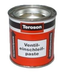 Teroson - Ventileinschleifpaste Vor- und Nachschleifpaste