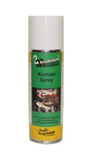 2m - Kontakt-Spray