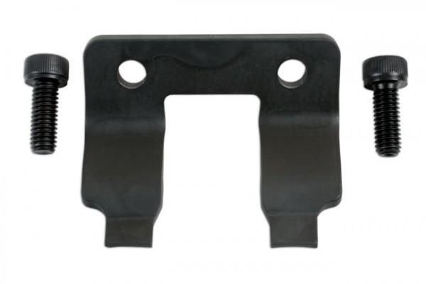 Tassenstößel Niederhalter für Yamaha FJ1100 / 1200, XJR1200 / 1300 90890-04110