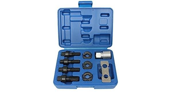 Gewinde - Reparatur - Kit für Radstehbolzen