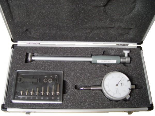 Präzisions-Innen-Feinmessgerät 18 - 35 mm