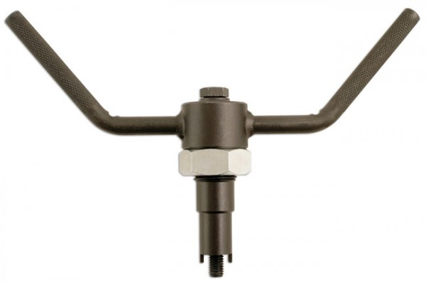 Kurbelwellen Drehwerkzeug für DUCATI Laser 5181