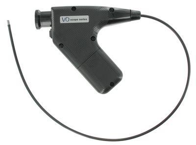 VO Endoskope --- Größe wählbar!