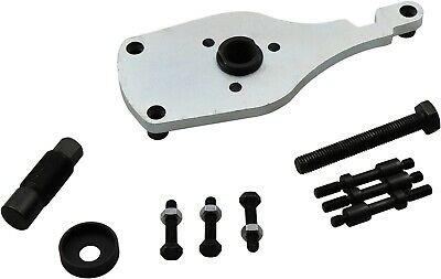 Einspritzpumpen Montage- / Demontagewerkzeug FORD TDCi 2.0 Motoren