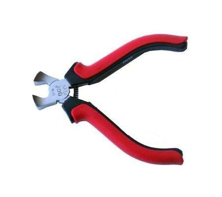 Frontschneide - Zange 105 mm