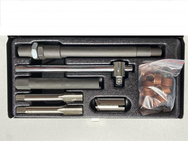 Zündkerzengewinde - Reparatursatz M14x1,25