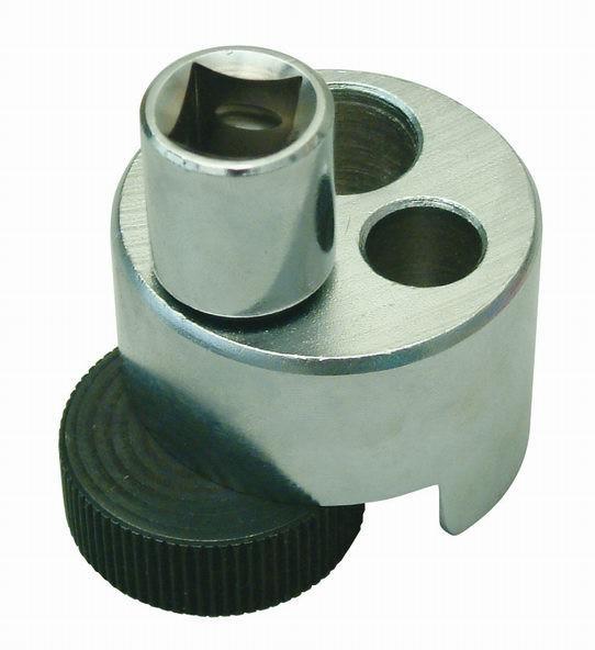 Universal Stehbolzenausdreher 6-18 mm