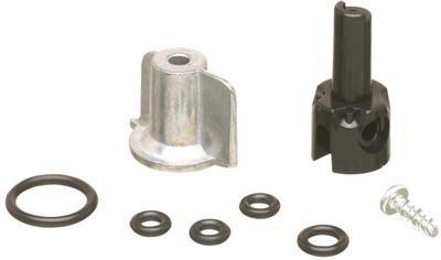 Mityvac Reparatursatz - Metallpumpe Druck/Unterdruck ALTES Modell