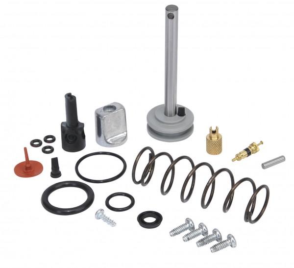 Mityvac Reparatursatz - Metallpumpe Druck/Unterdruck NEUES Modell