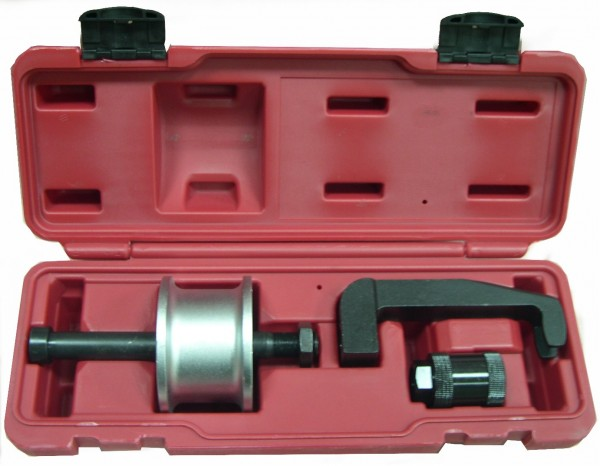 Diesel-Injektor Auszieher