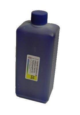 Ersatz- Indikatorflüssigkeit 500 ml - für CO2 Lecktester