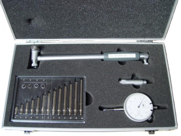 Präzisions-Innen-Feinmessgerät 50 - 160 mm