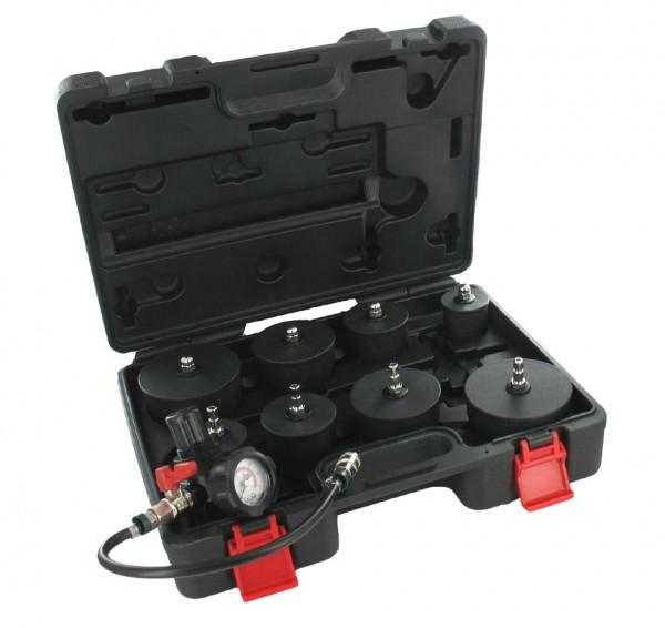 Abdrückwerkzeug für Turbolade-Systeme 55-90 mm