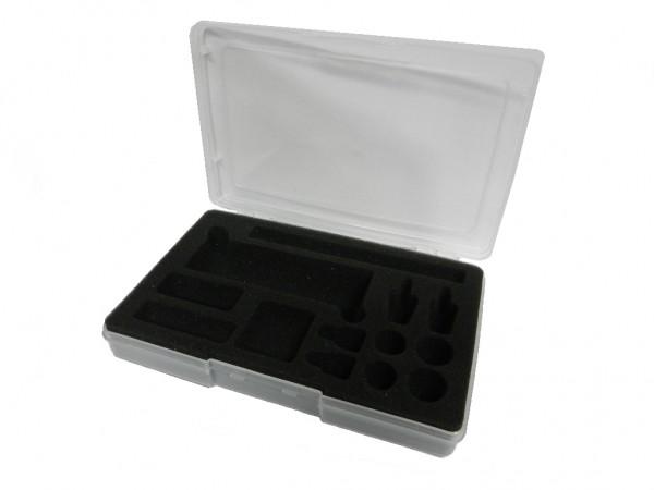 Colortune - Box (leer)