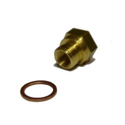 Colortune Adapter von 12 auf 14mm