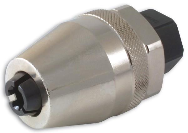 Stehbolzenausdreher 6-12mm