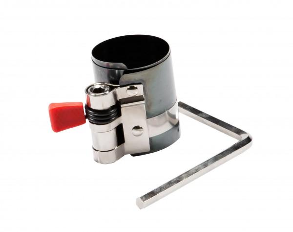 Kolbenring-Spannband 38 - 83 mm