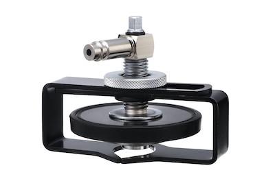 Bremsen - Entlüftungsadapter für Hauptbremszylinder universell