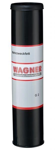 WAGNER - Mehrzweckfett G2