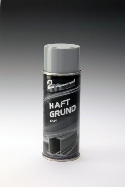 2m - Haftgrund Grau
