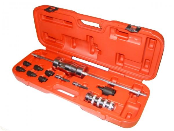 Diesel-Injektor Auszieher Sortiment 10-teilig