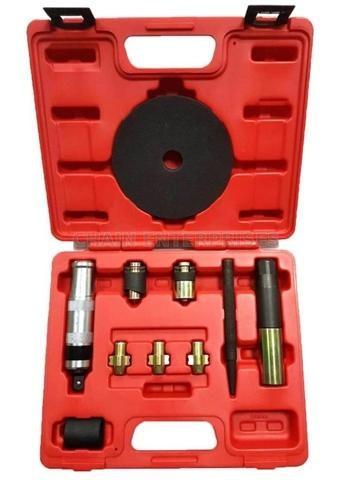 Universal Felgenschloss Knacker / Demontage Werkzeug Kit