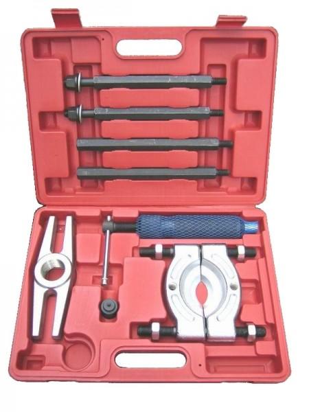 Hydraulik Trennvorrichtung 75 bis 105 mm